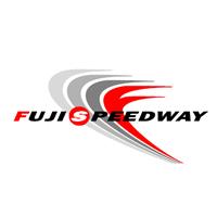FUJI SUPEEDWEAY