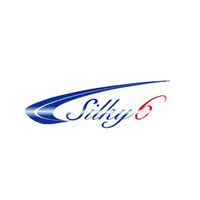 silky6